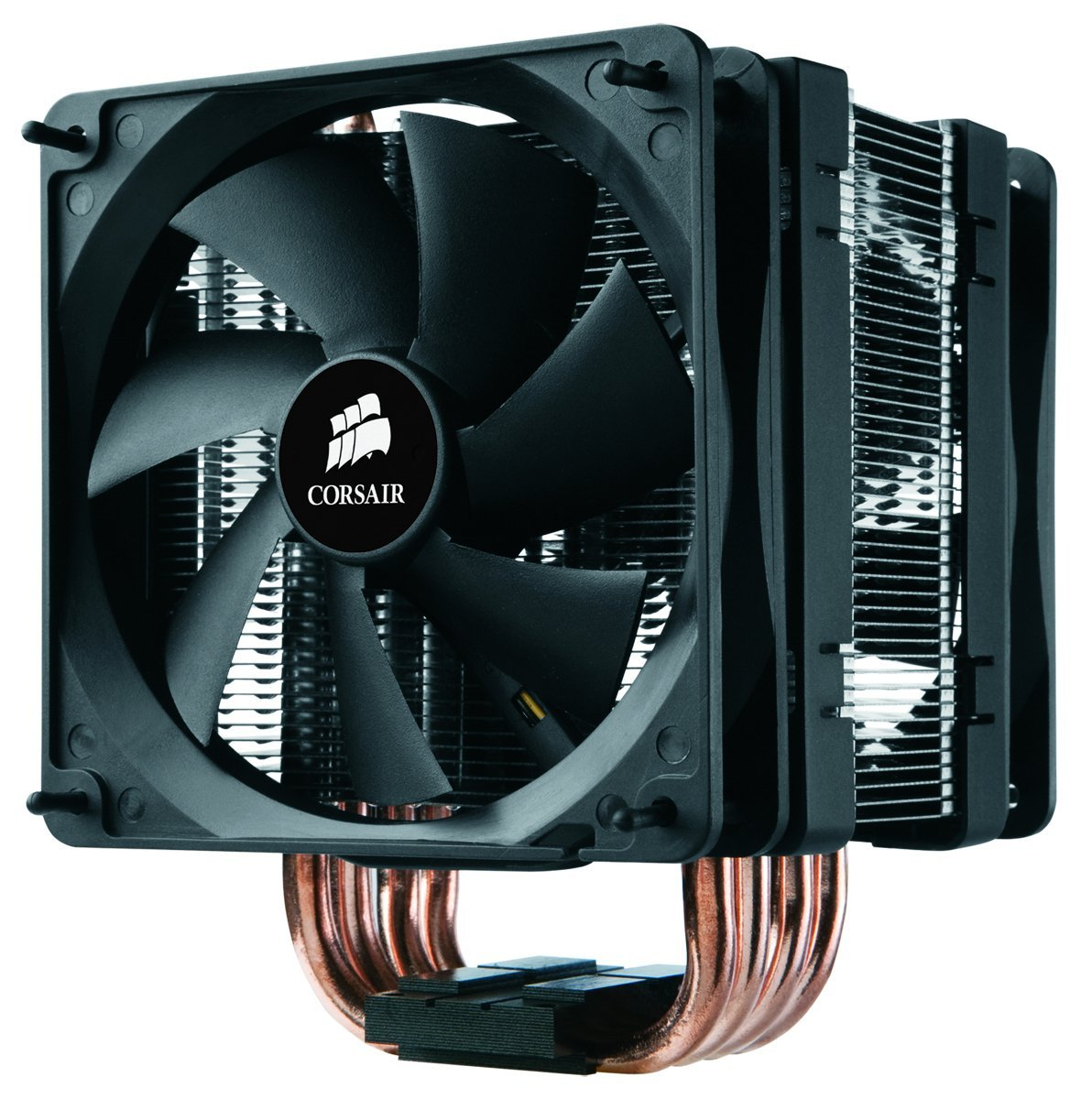 Quạt CPU (Fan CPU)