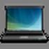 Laptop Khác