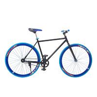 Xe đạp Fixed gear