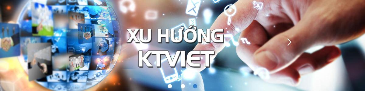 Banner Trang Xu Hướng