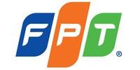 FPT sale Shop