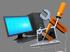 Dụng cụ sửa chữa máy tính
