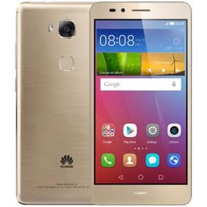 Hãng Huawei