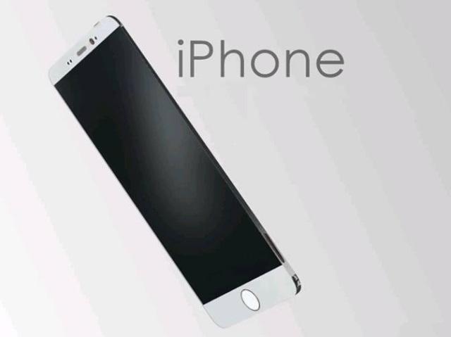 Hãng Apple iPhone