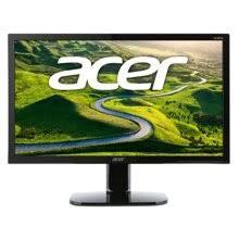 Máy tính hãng ACER