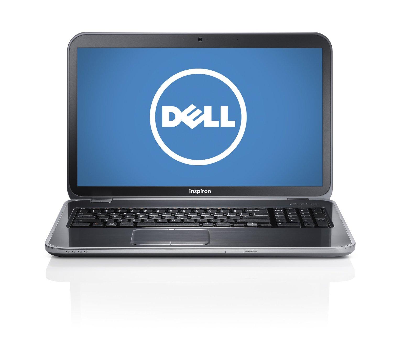 Laptop hãng DELL