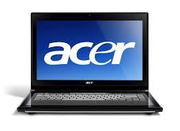 Laptop hãng Acer