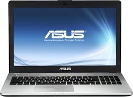 Laptop hãng ASUS