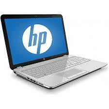 Laptop hãng HP