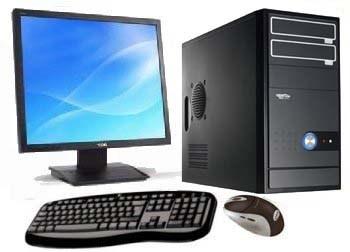 Máy tính khác