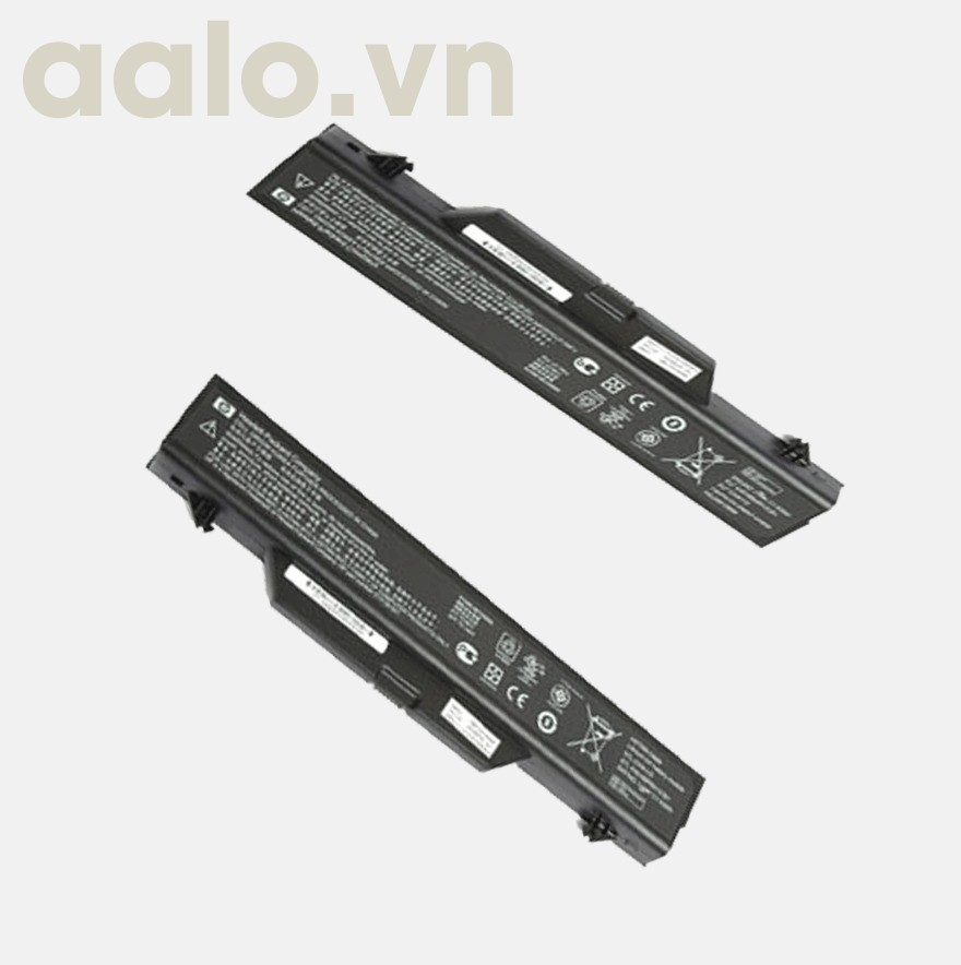 Pin Laptop Hp Probook  4530s 4330s 4430s 4535s