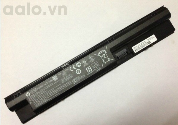 Pin Laptop Hp Probook 455-G0