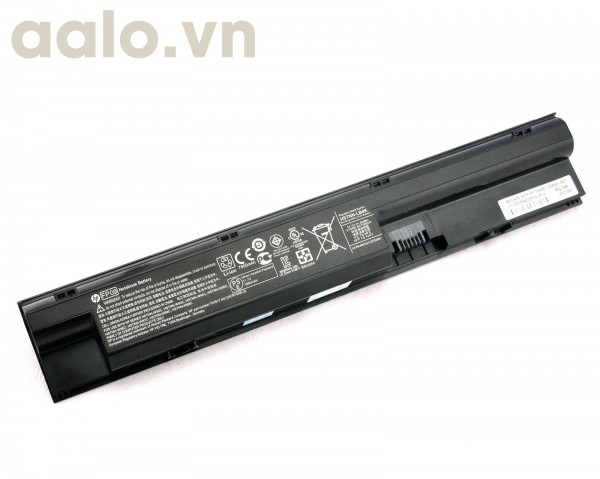 Pin Laptop Hp Probook 450-G2