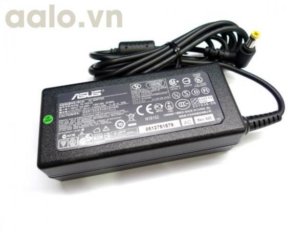 Sạc laptop Asus X52J S500CA
