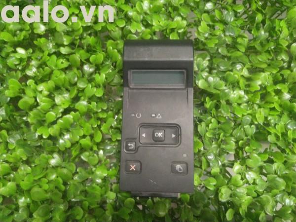 Màn hình Máy in HP LaserJet Pro 400 Printer M401dn
