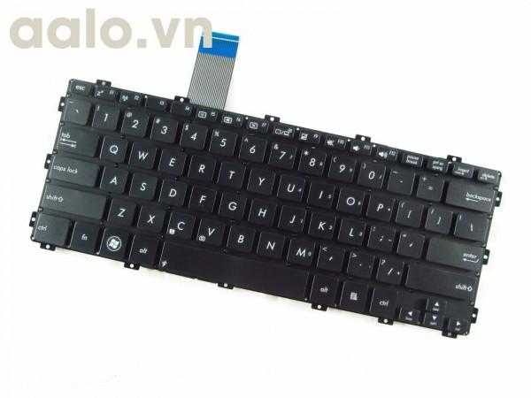 Bàn phím Laptop Asus X301 - Keyboard Asus