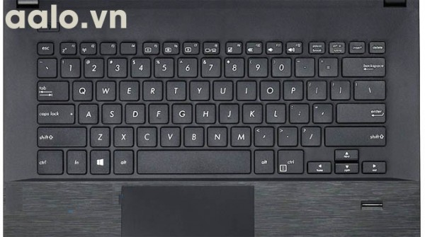 Bàn phím Laptop Asus  Pu451- Keyboard Asus