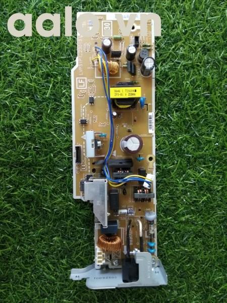 Bo nguồn máy in HP LaserJet M402