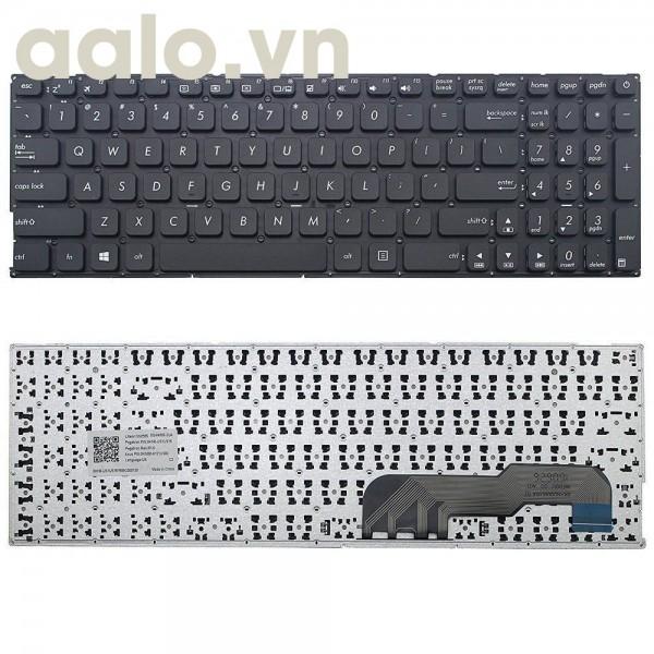Bàn phím Laptop Asus X541 X541S X541SA X541SC X541U X541UA X541UV X541U-WB51 Us - Keyboard Asus