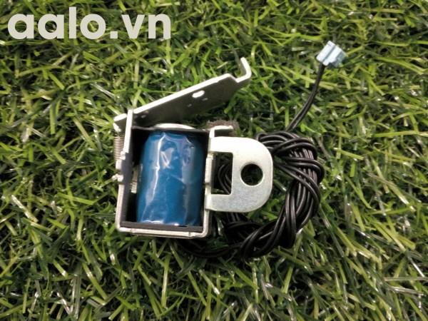 Rơ le khay tay may in Canon 3300 HP 2014 HP 1160 HP 2015 HP 1320