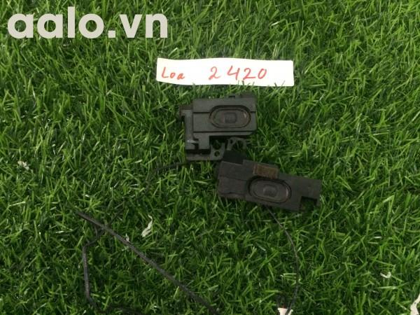 LOA DELL Vostro 2420 Cũ