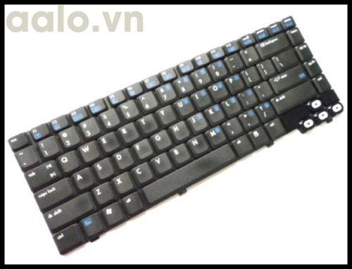 Bàn phím HP DV1300