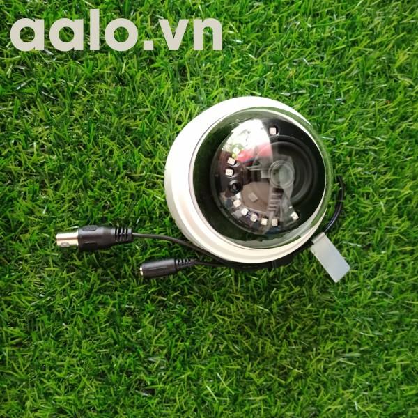 Camera Dahua HAC-HDPW1200RP-S3 2.0 Megapixel, Camera 4 in 1