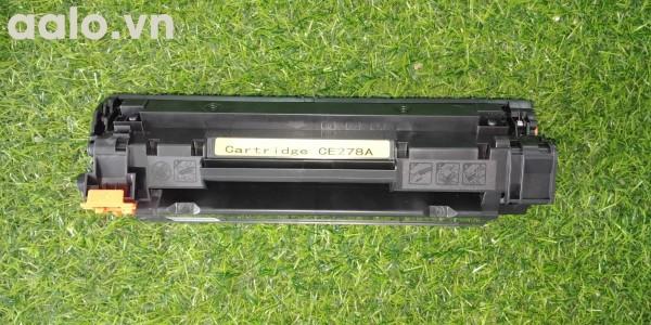 Hộp mực máy in HP 1536 Cartridge 78A 328A