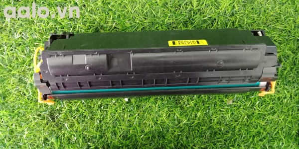 Hộp mực máy in HP CP1505NF Cartridge 36A