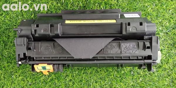Hộp mực máy in HP 2727HP Cartridge 49A 53A