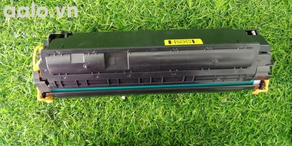 Hộp mực máy in HP LaserJet M1120 Cartridge 36A