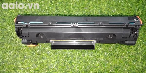 Hộp mực 85A dùng cho máy in HP 1212