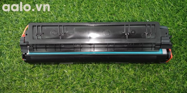 Hộp mực 85A dùng cho máy in HP 1214