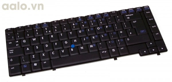 Bàn phím HP NC6400