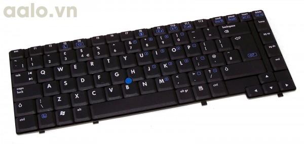 Bàn phím HP 6910P
