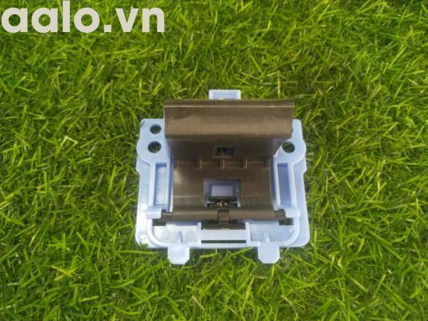 Đệm kéo giấy máy in Canon LBP 151Dw
