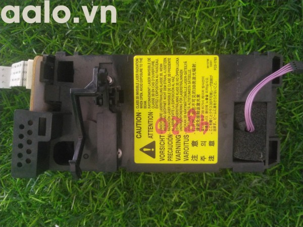 Quang Máy in đa chức năng Canon Laser Shot MF-4820D (FC0-1793)