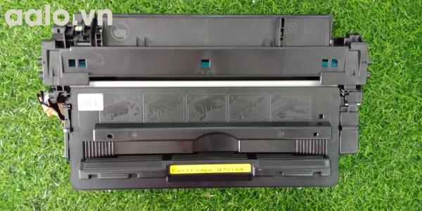 Hộp mực máy in HP LaserJet 5200L Cartridge 16A