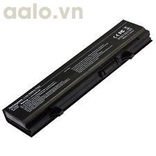 Pin Laptop Dell Latitude E5410