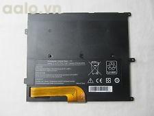 Pin Laptop Dell Vostro V13