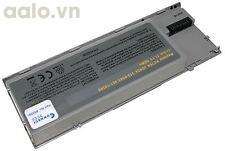 Pin Laptop Dell Latitude D640