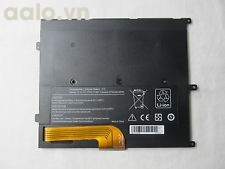 Pin Laptop Dell Vostro V130