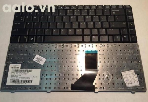 Bàn phím HP V6100