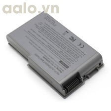 Pin Laptop Dell D510