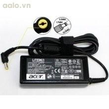 Sạc laptop Acer 19V 3.42A Chính hãng (Zin)