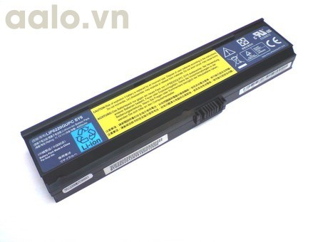 Pin Laptop Acer Aspire spire 5500/ 5600/ 3600/ 3680/ 5570/ 3210/ 3220/ 3274 Series - Battery Acer