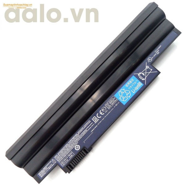 Pin Laptop Acer Aspire One D255 D260 722, ACER 532h - Battery Acer