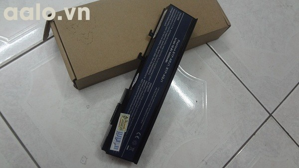 Pin Laptop Acer Extensa 4220 4620-4691 4620Z 4630z BTP-AQJ1 BTP-ASJ1 - Battery Acer