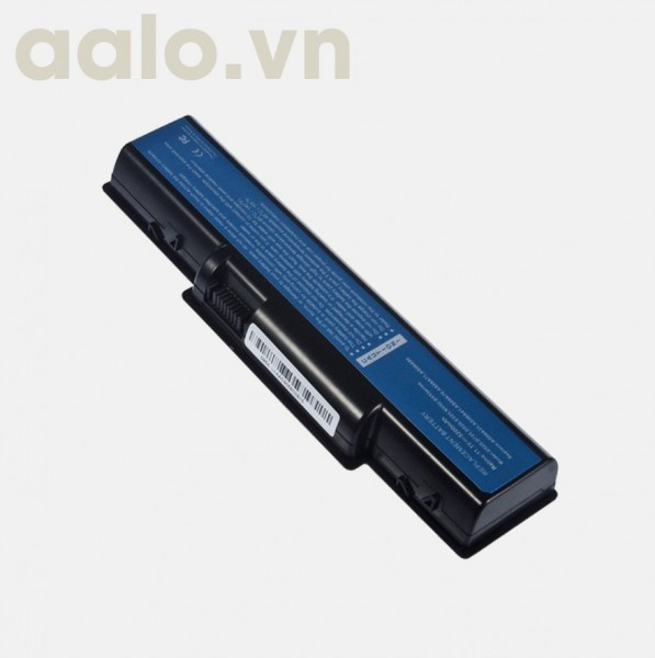 Pin Laptop Acer D725 D525 Aspire 5517-5661  5517-5671 5532-5509 5532-5535 - Battery Acer