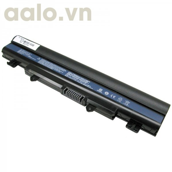 Pin Laptop Acer Aspire E5-571 E5-571G E5-571P E5-571PG E5-572 E5-572G - Battery Acer